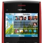 Nokia X2 lands on T-Mobile's prepaid lineup for $79.99