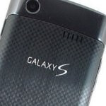 Froyo update for the Samsung Captivate was briefly available, but then removed quickly