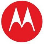 Motorola Mobility's CEO explains the $800 price tag for the Motorola XOOM