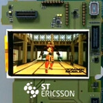 ST-Ericsson offering its dual-core U8500 chipset with integrated HSPA+ for the Nokia Windows Phone