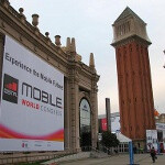MWC 2011: All hands-on coverage