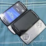 Sony Ericsson Xperia Play will not be a Verizon exclusive