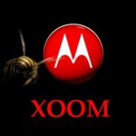 User's Guide for Motorola XOOM is leaked