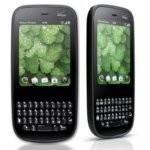 Verizon's Palm Pixi Plus takes another price dip - $45 no-contract