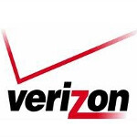 Selected Verizon featurephones to receive Outdoor and Fitness GPS apps from Trimble