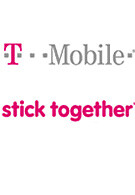 T-Mobile USA will launch 3G services in 2007