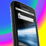 Early pre-orders for the Motorola ATRIX 4G are slated to be delivered February 21st