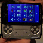 geohot promises to hack Sony Ericsson Xperia PLAY, requests support for his court battles