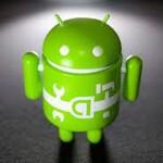 Най-добрите диспечери на задачи за Android