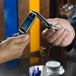 Leading GSM operators announce support for a single NFC standard, to be launched in 2012
