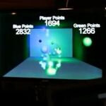 Xbox Kinect hacked to work with iOS devices