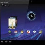Adobe to send out Flash Player 10.2 to Motorola XOOM owners within weeks of launch