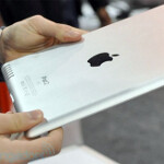 iPad 2 may be delayed until June according to analysts cited by Bloomberg