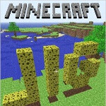 Minecraft coming to iOS, Android version in the works