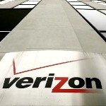 FCC probing Verizon on thousands of failed attempts to dial 911 during the snow storm in January
