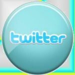 Twitter for BlackBerry version 1.1 beta adds gesture support & other new features