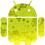 The Honeycomb apps are coming: full SDK out for developers