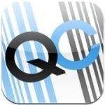 Quick Cite app collates a bibliography from your books' barcodes