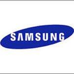 Samsung has an 8.9-inch Galaxy Tab in the works