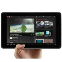 Best tablets of MWC 2011: People's Pick (Poll)