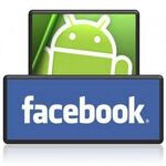 Contact sync disabled in Facebook for Android with Nexus S update