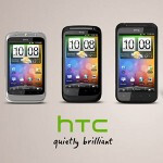 HTC posts MWC presentation on YouTube