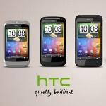 HTC posts MWC presentation on YouTube