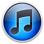 Premium quality audio downloads expected soon on iTunes