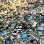Refurbishing cellphones - turning the old into gold