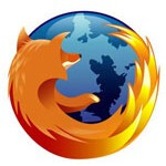 Beta 5 version of Firefox 4 for Android is released