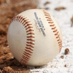 Play Ball! At Bat 2011 now available to keep you updated throughout the baseball season