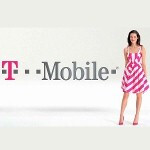 T-Mobile announces Q4 results, down 23 000 customers
