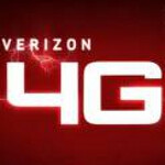 Verizon Wireless CEO says Apple will produce LTE enabled products