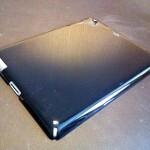 New pictures of Apple iPad 2 leak