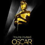Nokia N8 advertised during Oscars, still not available on any US carrier