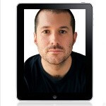 Apple's chief designer Jonathan Ive to leave the company?