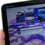 Germany and Japan will see the Motorola XOOM arrive by late April