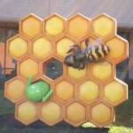The Motorola XOOM isn't the only place to see Honeycomb