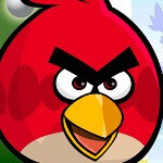 Those Angry Birds are soon flying over to Windows Phone 7