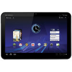 Motorola won't upgrade your XOOM to LTE if it's rooted