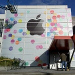 iPad 2 rumor roundup: what we'll see tomorrow