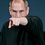 Former Apple manager to serve up to 20 years in jail for revealing company secrets