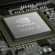 First Tegra 2-optimized games land in the Android Market, have the TDH suffix