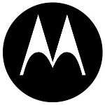 Motorola Xoom parts get priced