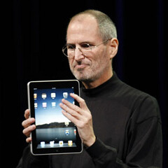 Apple iPad 2 to be an incremental upgrade, followed by a real-deal third edition in the fall