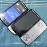 Sony Ericsson Xperia PLAY is named the official mobile handset of Major League Gaming