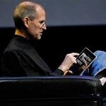 Apple to sell 40 million iPads in 2011?