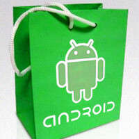 Android developers unite against Google, want fairer rules
