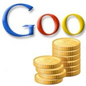 Google to release web-based in-app purchases in May, one more way to spend money online