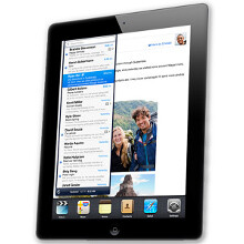 Forrester predicts the iPad 2 will capture 80% of the US tablet market in 2011